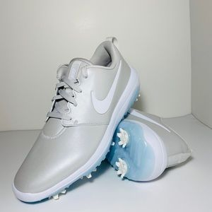 Nike Women's Golf Shoes Size 9.5 (NEW)